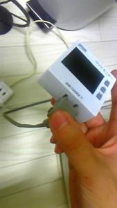 DVC00749.JPG