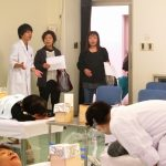 関西医療大学 学園祭2011に行って来ました!