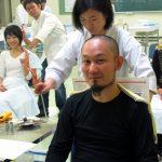 関西医療大学 学園祭2011に行って来ました!3