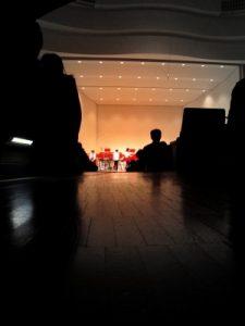 海南吹奏楽団 第23回定期演奏会