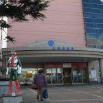 宮城県東松島市で鍼灸6