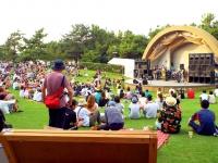 カレー音楽祭