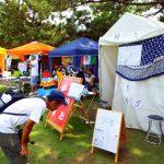 片男波カレー音楽祭2014